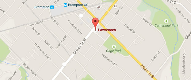 lawrenceMap
