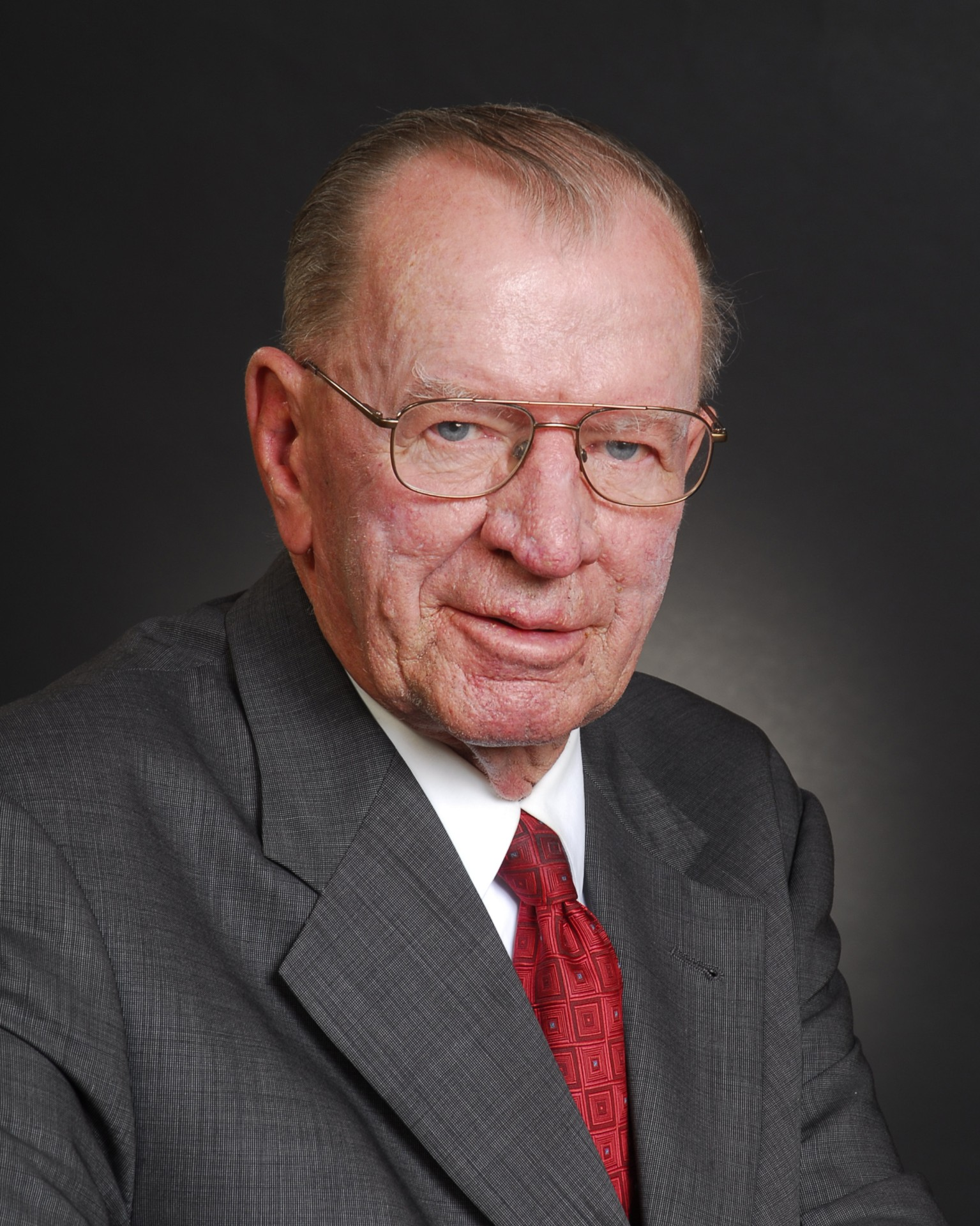 Bill Lawrence